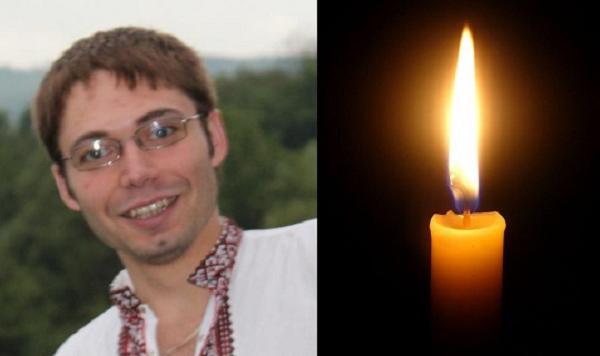 В Ивано-Франковске найден мертвым юрист, выигравший суд по тарифам у «Киевэнерго»