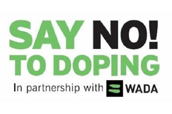 WADA не смогло найти доказательств нарушения российскими спортсменами антидопингового режима
