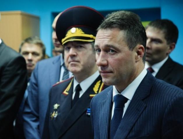 Отдел миграции Первоуральска дурачит главк МВД и полпредство?